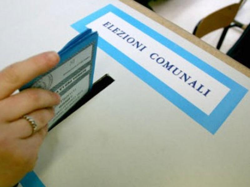 CITTADINI COMUNITARI ALLE URNE-DIRITTO DI VOTO ALLE ELEZIONI COMUNALI PER I CITTADINI UE