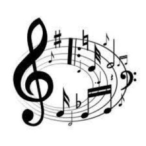 SCUOLA CIVICA DI MUSICA INTERCOMUNALE