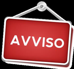 AVVISO PUBBLICO  MANIFESTAZIONI CULTURALI