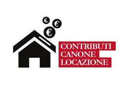 ASSEGNAZIONE DI CONTRIBUTI AD INTEGRAZIONE DEI CANONI DI LOCAZIONE – LEGGE N. 431/1998, ART. 11 –