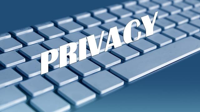 Informativa sul trattamento dei dati personali  (Art. 13 Regolamento UE 2016/679)