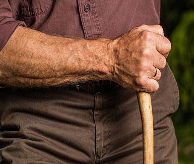Andare in Pensione 1